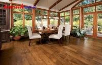 Sàn gỗ công nghiệp malaysia SGC002