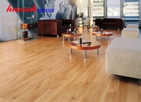 Sàn gỗ công nghiệp chựu nước SGC003