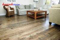 Sàn gỗ tự nhiên cao cấp SGT003