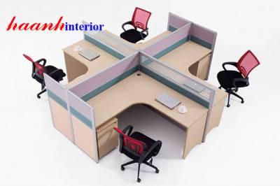 uploads/web/product/1266/1375315825_qc_vach-ngan--3.jpg
