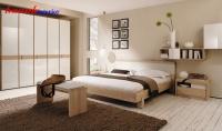 Bộ nội thất phòng ngủ BPN008