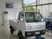 Xe-tai-Suzuki-5-ta