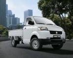 Xe tải Suzuki 7 tạ Carry PRO