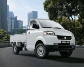 Xe-tai-Suzuki-7-ta-Carry-PRO