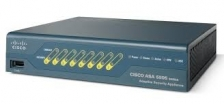 ASA5510-SSL50-K9