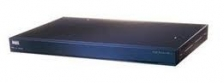 CISCO PIX-515E-DC-UR-BUN