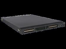 HP 5920AF-24XG Switch