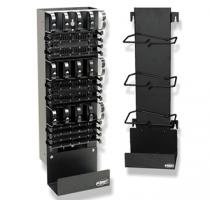 AMP 610XC Category 6 Distribution Frame Kit V