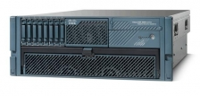 CISCO ASA5580-40-BUN-K9