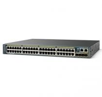 WS-C2960S-48LPS-L