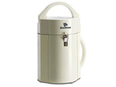 Máy làm sữa đậu nành BLUESTONE SMB-739