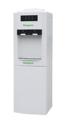 Kangaroo KG 38N
