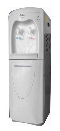 Cây nước nóng lạnh WD-9008R