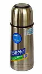 Bình giữ nhiệt nóng lạnh Zojirushi 0.35 lít