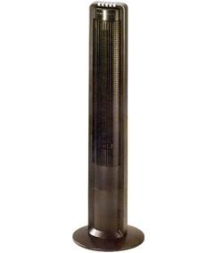 Quạt tháp Nikko Kendo X01A