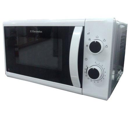 Electrolux EMM2009W
