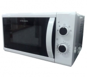Electrolux-EMM2009W