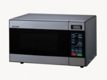 Sharp R-299VN(S)