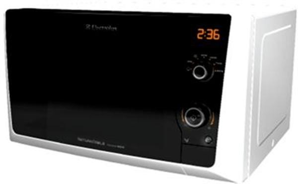Electrolux EMS2327S