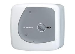 Ariston Star series 15L