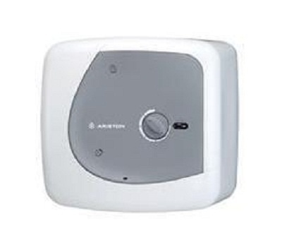 Ariston Star series 30L