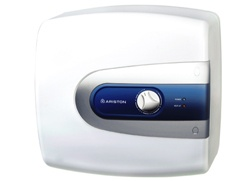 Ariston Pro Series 30L