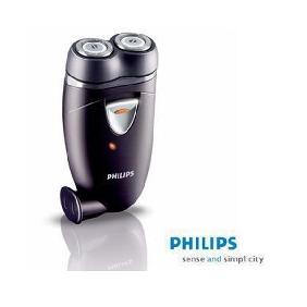 Philips HQ46