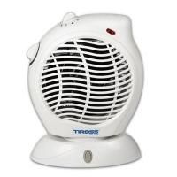 Tiross TS945