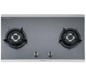 Electrolux EGG7422S
