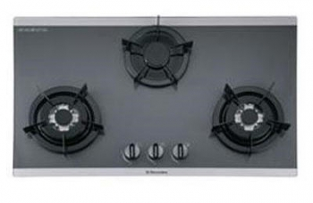 Electrolux EGG7432S