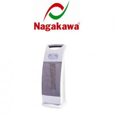 Lò sưởi Nagakawa DF-HT502