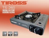 Tiross TS-260