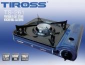 Tiross-TS-261