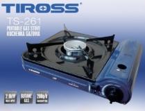 Tiross TS-261
