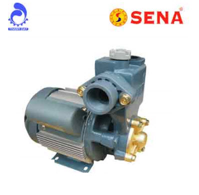 Sena SEP - 240E