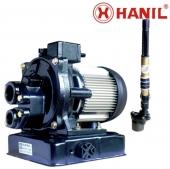 Hanil-PC-268A