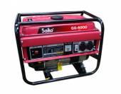May-phat-dien-Saiko-GG-4000