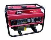 May-phat-dien-Saiko-GG-5000