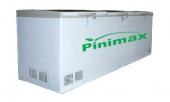 Pinimax-VH-1161HP