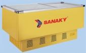 Sanaky-VH8099K