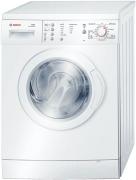 Bosch-WAE18161SG