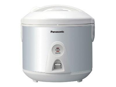 Panasonic SR-TEJ18LSW