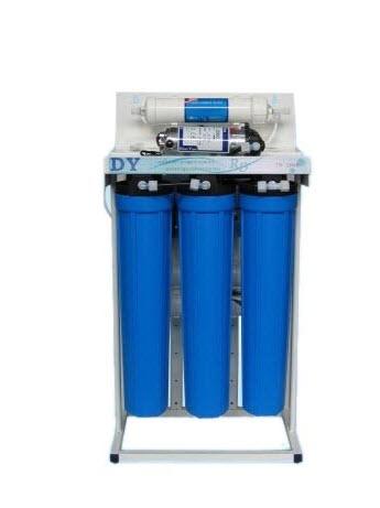 Máy lọc nước Makxim R.O 50L hệ thống lọc 6 cấp