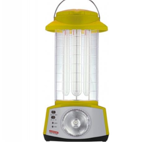 Đèn tích điện xách tay Sunhouse SHLU3602