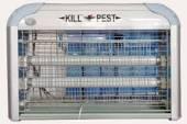 Den-diet-con-trung-Kill-Pest-BK-L16