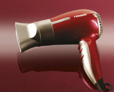 Tiross TS-432