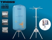May-say-quan-ao-Tiross-TS-880