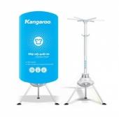 Tu-say-quan-ao-Kangaroo-KG306