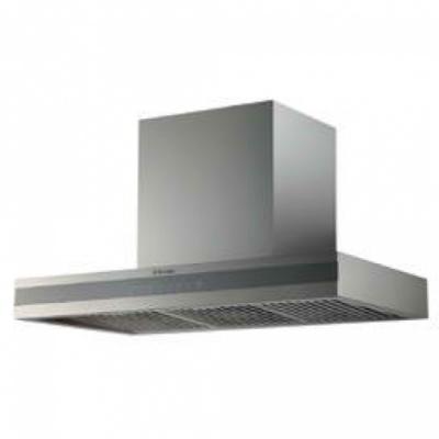 Electrolux EFC9563X