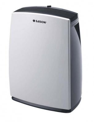 Edison ED-12B